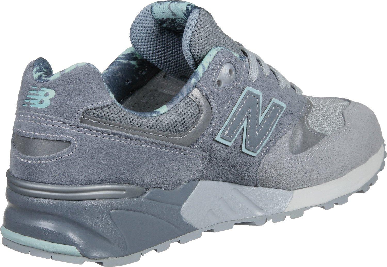 grau WL999 Balance Schuhe New 5 W 9 YxqO6WpUw