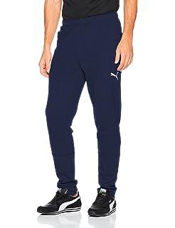 Puma LIGA Casuals Pantalon Homme: : Sports et Loisirs