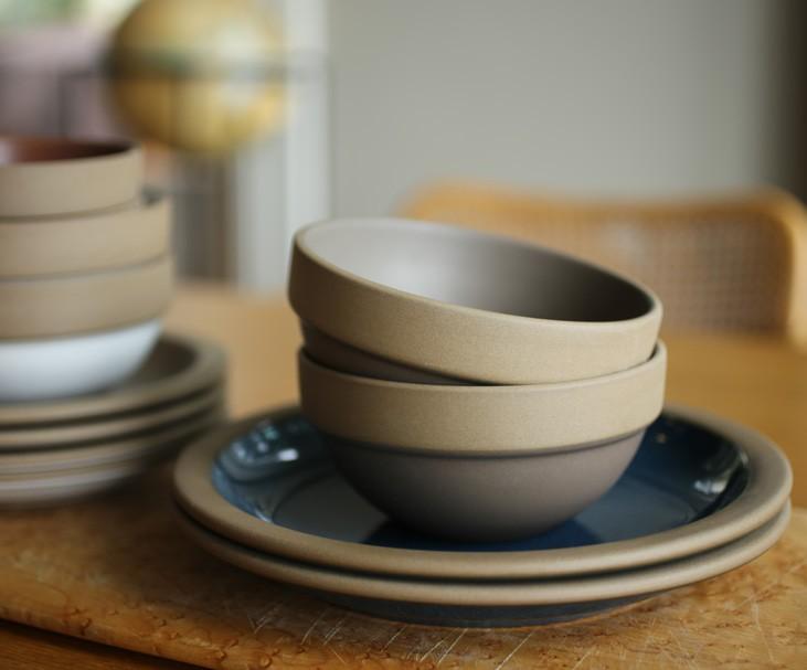 Cereal Bowl - Heath Ceramics