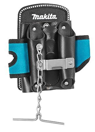 Elektriker Holster Tasche Makita P-71881