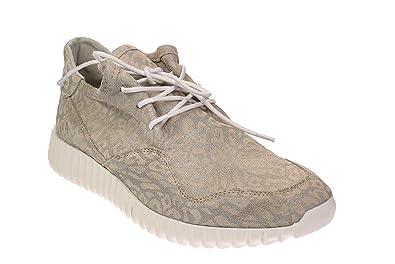 Galaxy 50 - Damen Schuhe Sneakers Sportschuhe - 6820-pink, Größe:40 EU Post Xchange