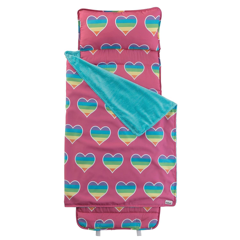 nap duchesses img covered mats kindergarten and dukes