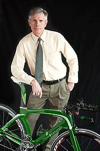 R. Keith McCormick