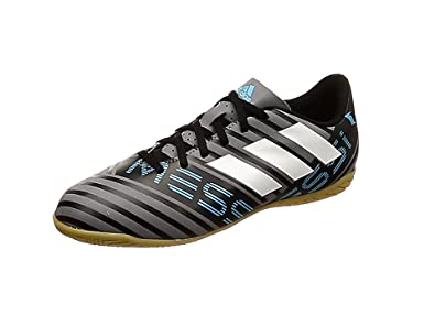 adidas Nemeziz Messi Tango  In Zapatillas de Fútbol Unisex Niños