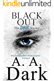 Black Out (24690 series, book 3)