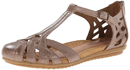 999d35e48230a2 Cobb Hill Women s Ireland CH Enclosed Dress Sandal  Amazon.ca  Shoes ...