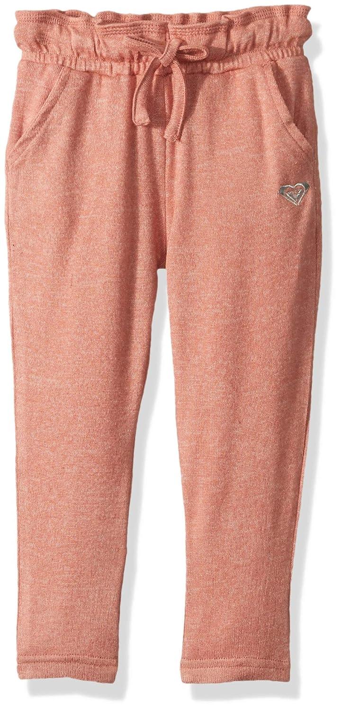 Roxy Girls Someone New Tw Cozy Fleece Pant ERLNP03033