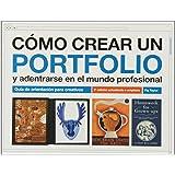 Cómo crear un portfolio y adentrarse en el mundo profesional: Guía de orientación para creativos
