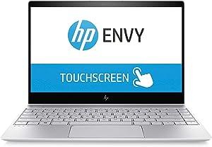 HP Envy 13 13