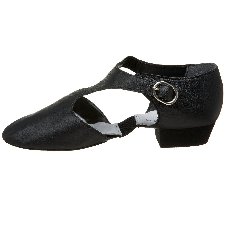 Capezio Womens 321 Pedini Shoe