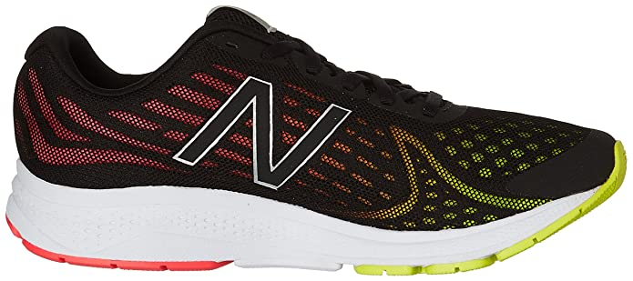 c1c4be1109466 New Balance Vazee Rush V2 - Chaussures Homme  Amazon.fr  Chaussures et Sacs