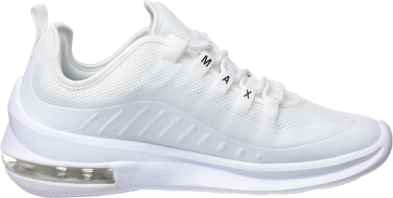 : Nike Air Max Axis Womens Style: AA2168 100 Size