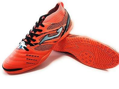 Joma Knit Zapatillas Hombre Futbol Sala: Amazon.es: Zapatos y complementos