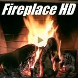 Kyпить Fireplace HD на Amazon.com