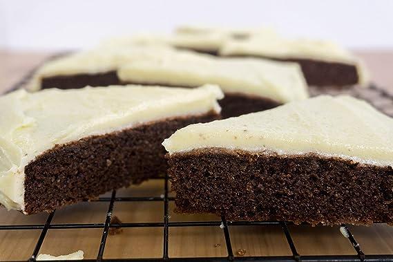 Good Dees Cookie Mix El chocolate Snack-Cake Mix - baja en ...