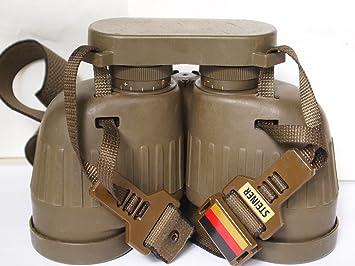 Army marine fernglas 7 x 50 commander steiner: amazon.de: kamera