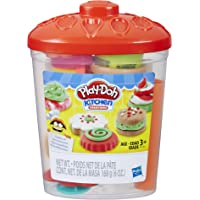 Play Doh Set Bote de Galletas
