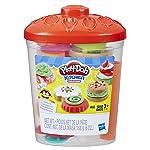 Play Doh Set Bote de Galletas