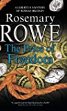 Price of Freedom: A Mystery Set in Roman Britain: 17