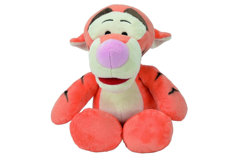 61 cm Disney 5872658 Peluche de Winnie The Pooh