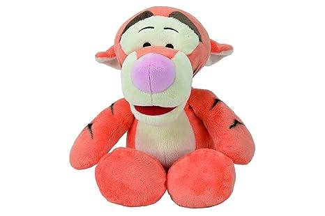 Simba Toys - Peluche Winnie The Pooh 6315875007: Amazon.es ...