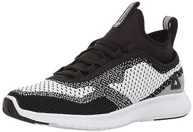 ff095638d Amazon.com | Reebok Women's Plus Runner Ultk Running Shoe | Road Running