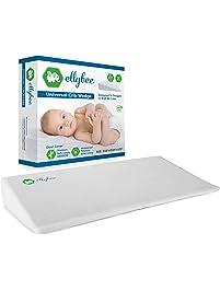 Amazon Com D 233 Cor Nursery Baby Products Wall D 233 Cor