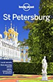 St Petersburg 8 (Country Regional Guides)