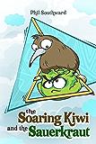 The Soaring Kiwi and the Sauerkraut