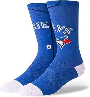 Stance Toronto Blue Jays Alternate Jersey MLB