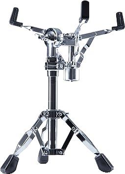 Soporte para caja de percusión sds9000: Amazon.es: Instrumentos musicales