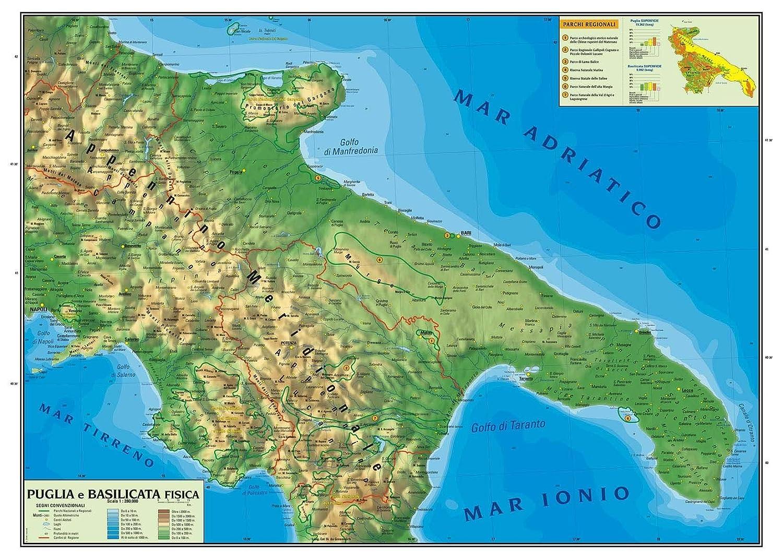 Regione Liguria Cartina Fisica.Scuola E Materiale Didattico Carta Geografica Murale Regionale Liguria 100x140 Bifacciale Fisica E Politica Cancelleria E Prodotti Per Ufficio Laaldeasanicolas Es