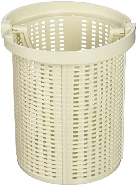 74421f00d2e55 Amazon.com   Pentair R38004 5-Inch Baskets Assembly Replacement Pool  Skimmer and Pump   Garden   Outdoor