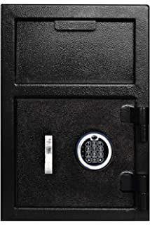 Amazon com: BloXsafe Hotel Room Safe Security Lock by Bloxsafe: Home