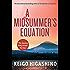 A Midsummer's Equation (English Edition)