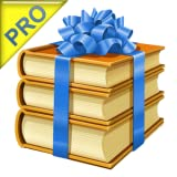 Free Books for Kindle Fire Pro