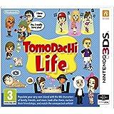 Tomodachi Life [import anglais]