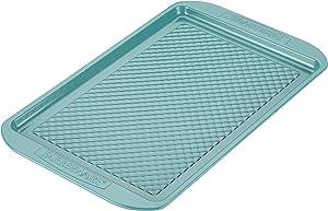 Farberware-46327-Ceramic-Nonstick-Bakeware