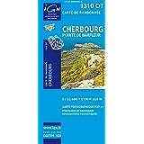1310ot Cherbourg/Pointe de Barfleur