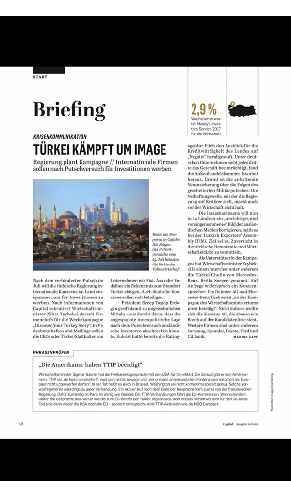 Amazon.com: Capital Magazin: Appstore for Android