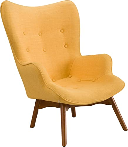 Christopher Knight Home Hariata Fabric Contour Chair Set