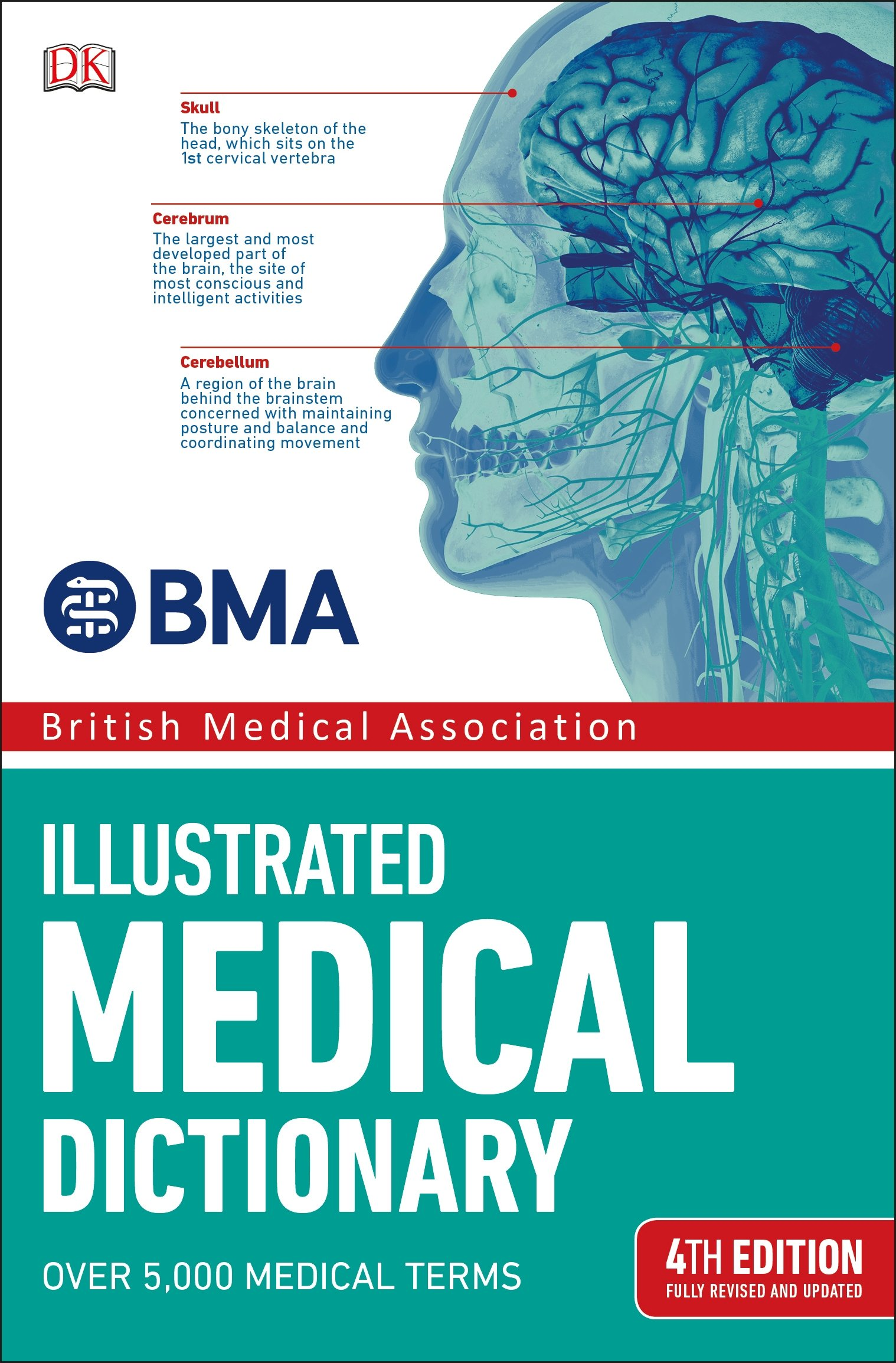 Registration key for oxford concise medical dictionary 6th edition internet