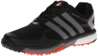752db81a6 Adidas Men s Adipower s Boost Golf Shoe