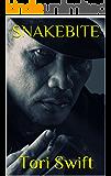 Snakebite (English Edition)