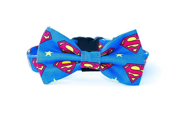 Boys marvel superhero bow tie.