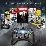 JAMSWALL Xbox 360 Game Controller Game Controller