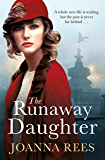 The Runaway Daughter (A Stitch in Time)