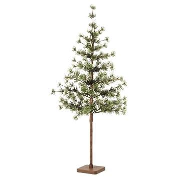 Ikea Weihnachtsbaum.Amazon De Ikea Fejka Künstlicher Weihnachtsbaum Künstlich