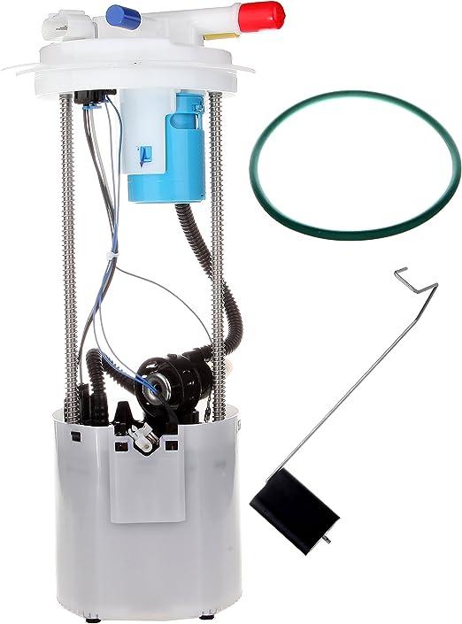 Airtex E3927M Fuel Pump Module Assembly