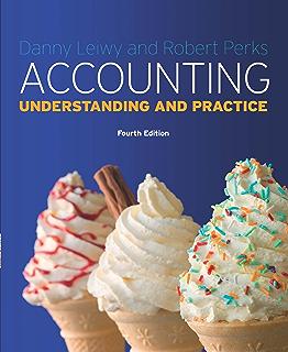 Economics 11e ebook david begg gianluigi vernasca stanley accounting understanding and practice fandeluxe Gallery